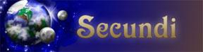 www.secundi.net